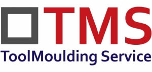 ToolMoulding Service